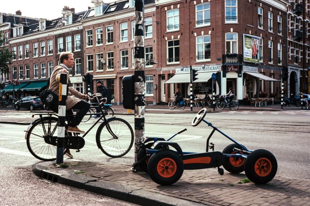 Amsterdam-color-6.jpg