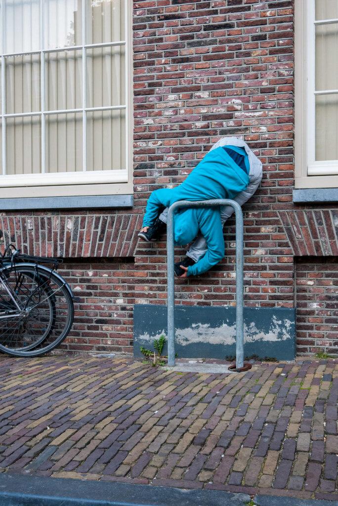 Utrecht 2012